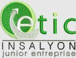 ETIC-INSA