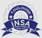 INSA - Toulouse