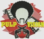 PULP VISION