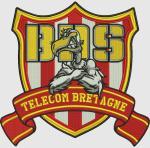 BDS - TELECOM Bretagne