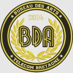 BDA- TELECOM Bretagne