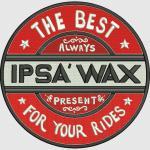 IPSA'WAX
