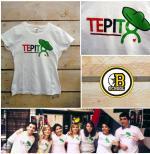 tshirt tepito
