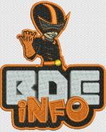 BDE - INFO