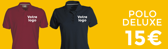 push-promo-polo-deuxe-gld.png