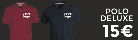 push-promo-polo-deluxe-bs.png