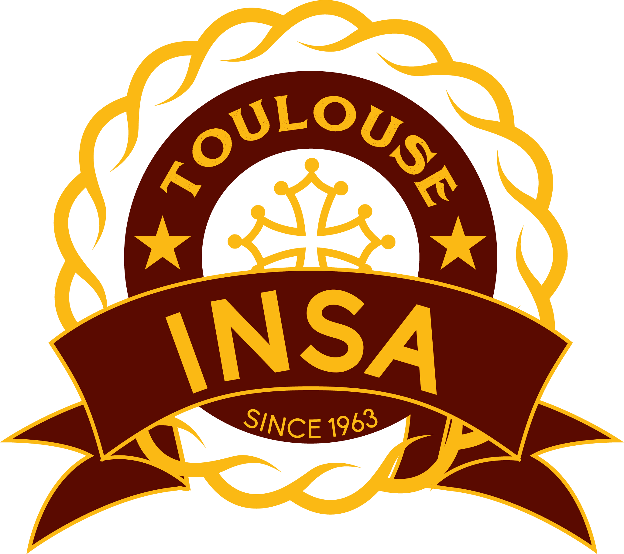 Asso-INSA-Toulouse.png