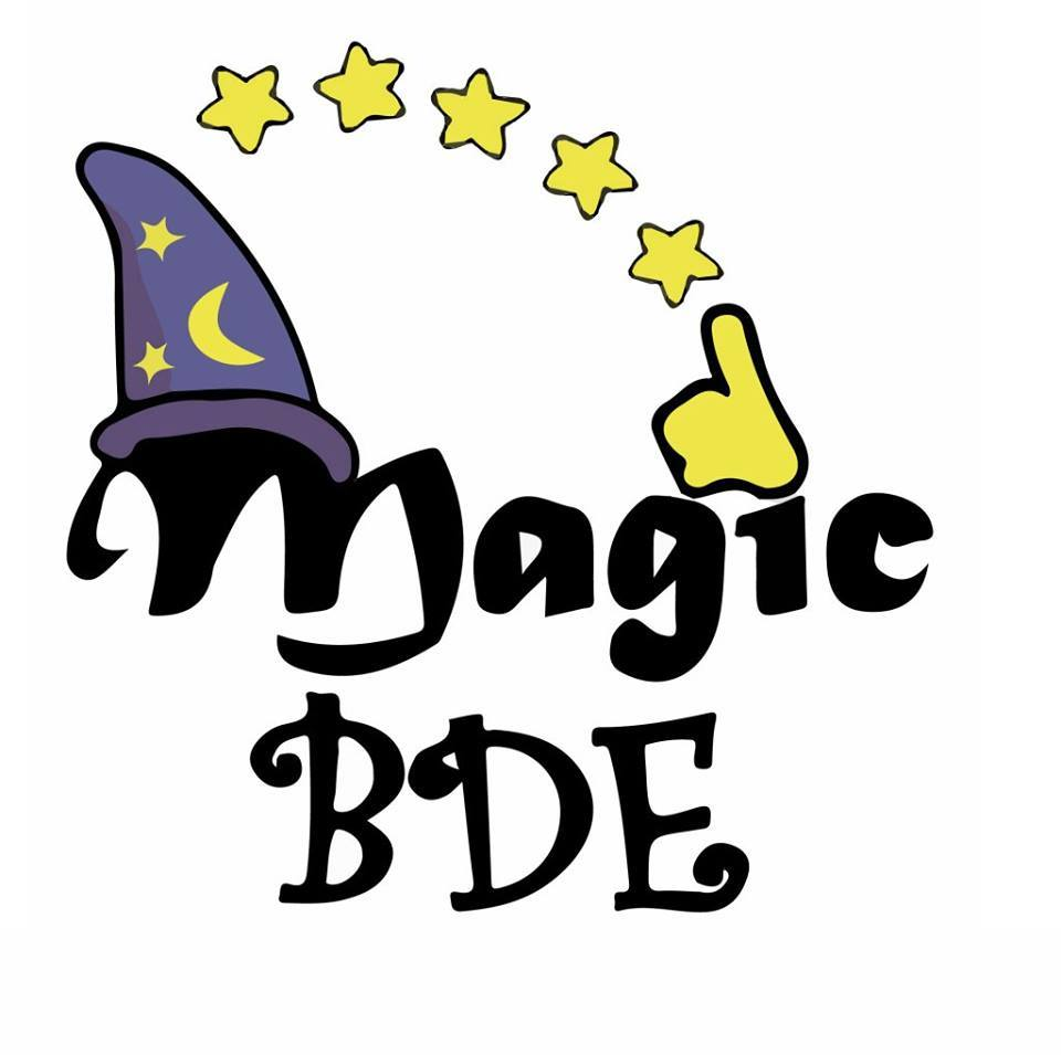 BDE-Magic-Iut-Lyon1.jpg