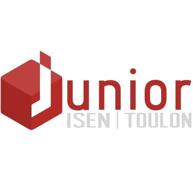 Junior-entreprise-Junior-ISEN-toulon.jpg