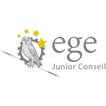 junior-entreprise-EGE-junior-conseil-Paris.jpg