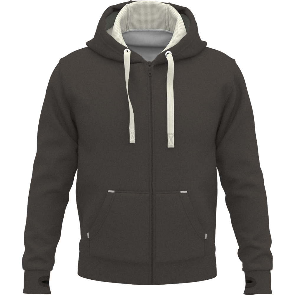 hqtxadm/10307_5e01df075abee_HOODIE-DELUXE-FACE-HOMME-GRAPHITE