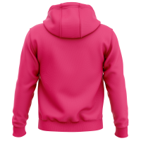 hqtxadm/5152_5cd1999f1f388_HOODIE-DELUXE-DOS-CERISE