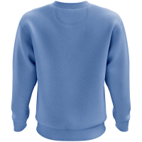 hqtxadm/7292_5d42b37847956_SWEAT-DELUXE-COL-ROND-DOS-ROYAL-CHINEpng