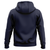 hqtxadm/7379_5d4bfb63c5e75_HOODIE-DELUXE-DOS-MARINE